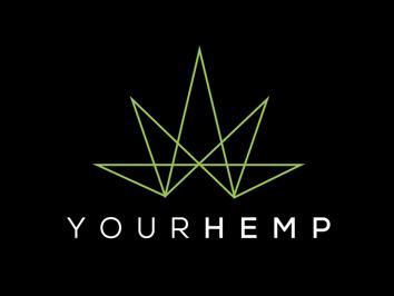 YourHemp