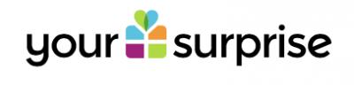 logo YouSurprise