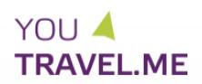 logo Youtravelme