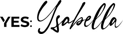 Logo Ysabella