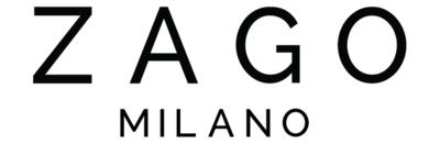 logo Zago