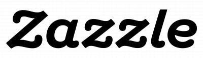 logo Zazzle