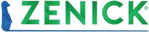 logo Zenick
