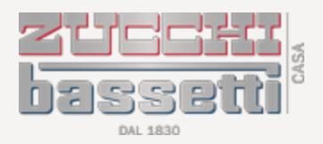 logo Zucchi Bassetti